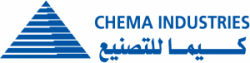 Chema Industry