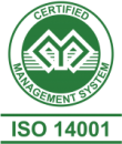 ISO 14001 ENG-01